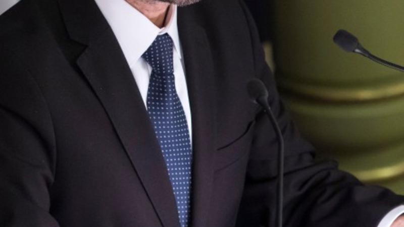 VERBATIM: French Rabbi on anti-semitism