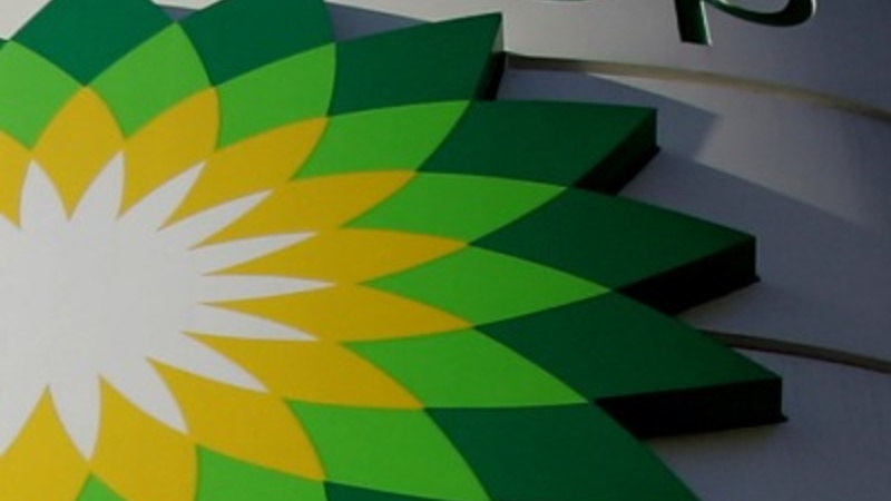 BP loses bid to cap U.S. spill fine
