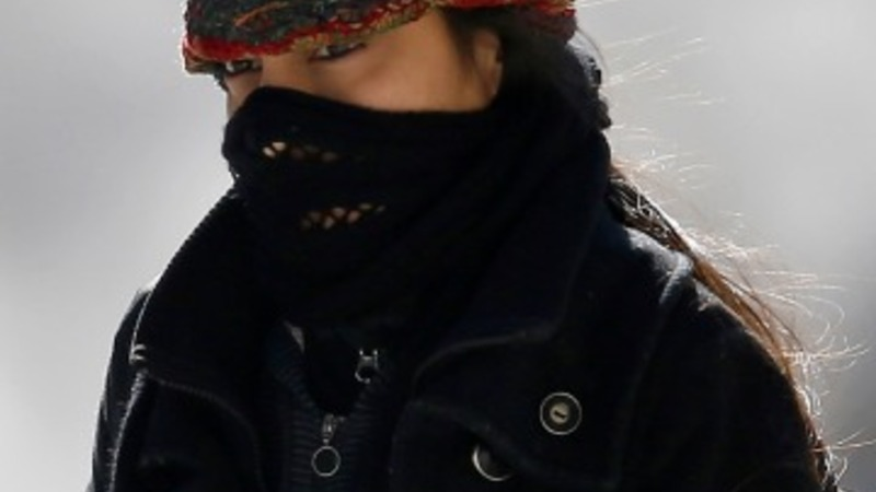 Record low temperatures kill 15