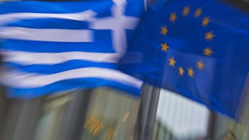 Greece, euro zone seal debt extension deal