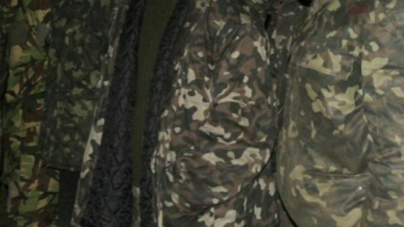 Hopes for peace in Ukraine prisoner swap