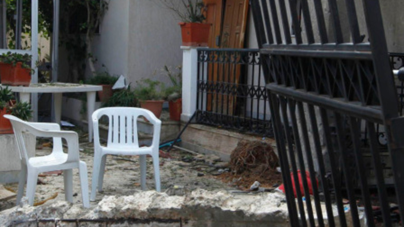 IS loyalists claim Libya attack. Target: Iran