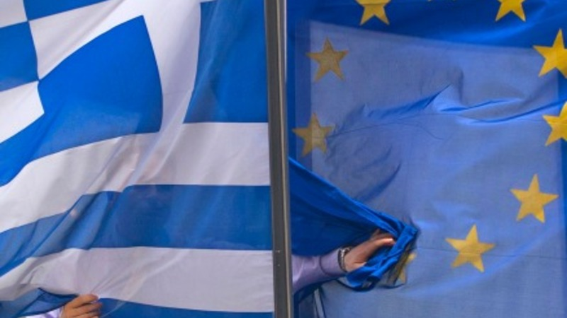 Markets on edge over new Greece deal