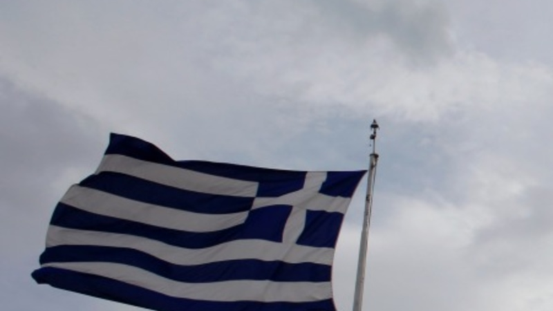 Greece readies reform plans
