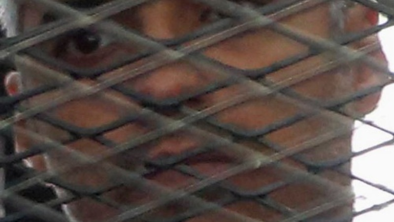 Al Jazeera journalists' retrial adjourned
