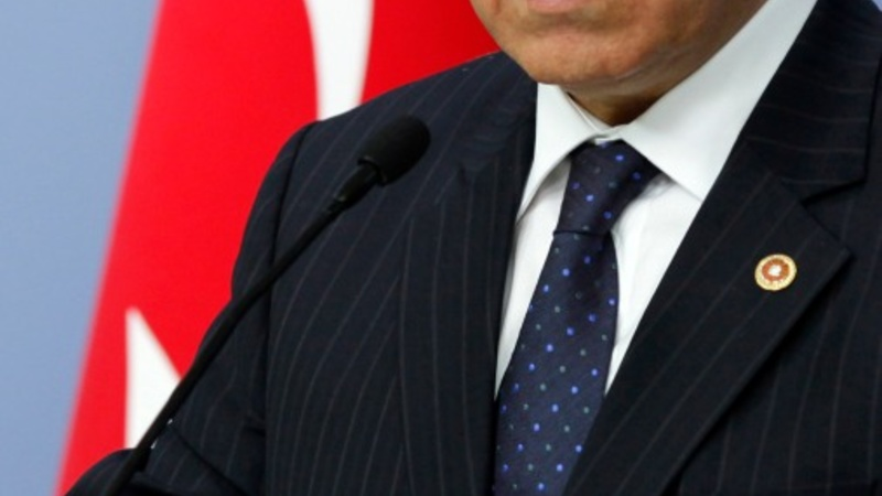 Turkey slams UK over missing schoolgirls