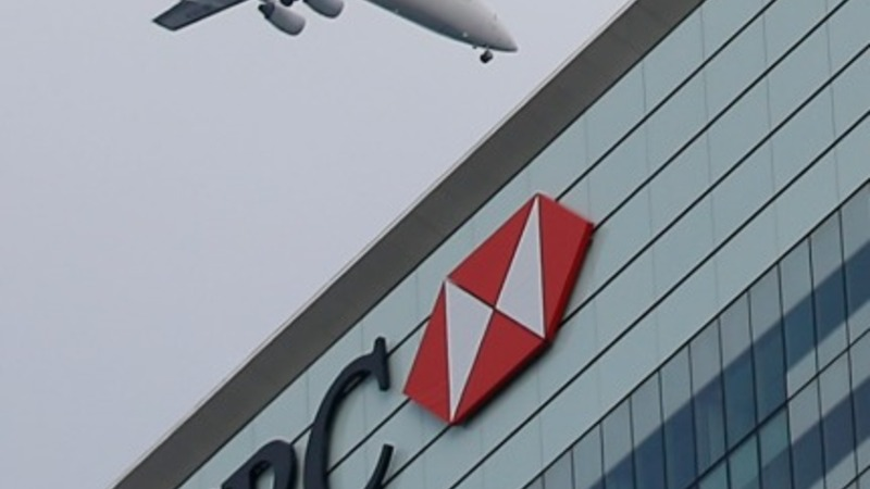 MPs to grill HSBC bosses on tax evasion