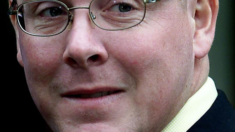 VERBATIM: Leeson on Barings collapse