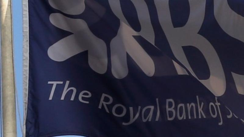 RBS boss to forgo £1 mln 'allowance'