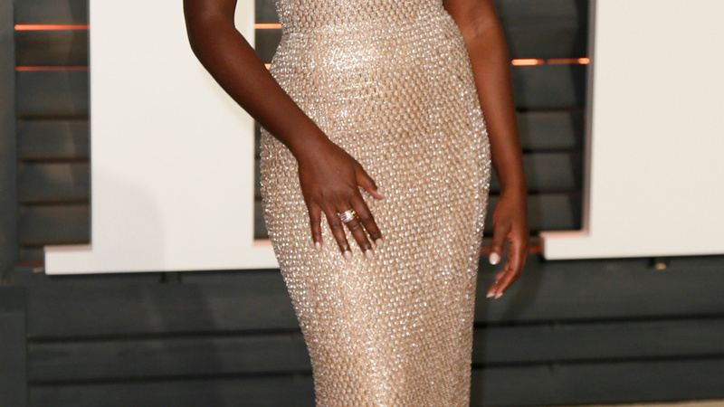 $150,000 Oscars gown stolen from hotel