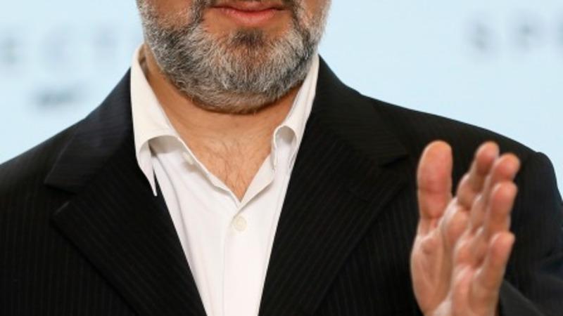 VERBATIM: Sam Mendes on making new Bond