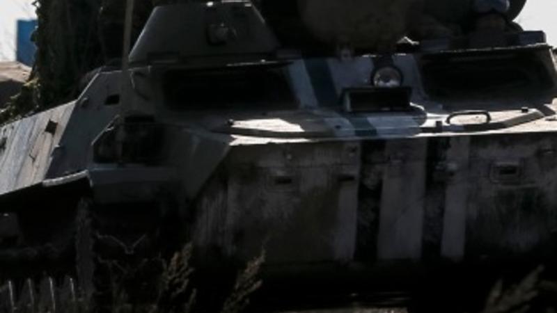 Troop deaths dent Ukraine peace hopes