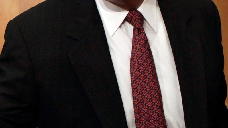 Former AIG CEO Robert Benmosche dies