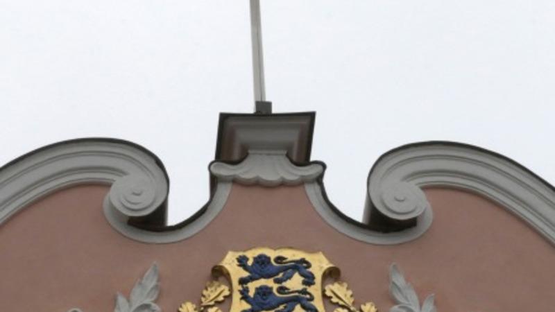 Estonia goes to the polls
