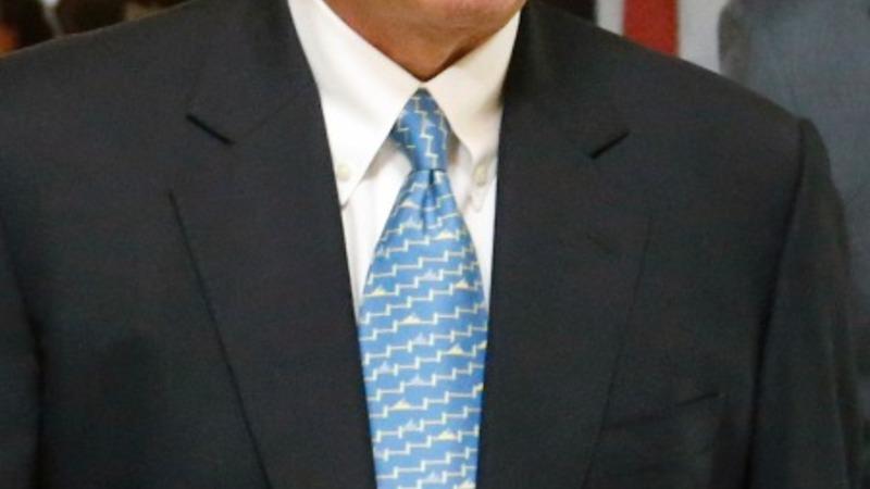 Boehner defends his U.S. House leadership