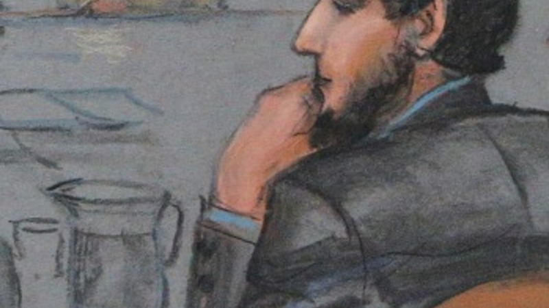 Marathon bombing case opens this week