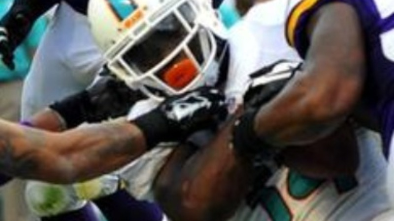 NFL players to donate their brains to science