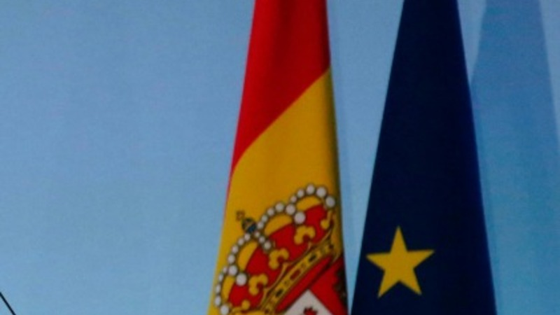 EU talks energy integration in Madrid