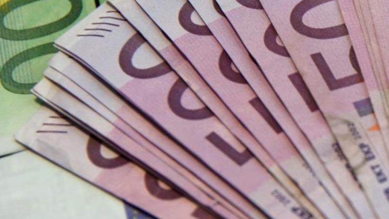 ECB to flesh out bond buying plan
