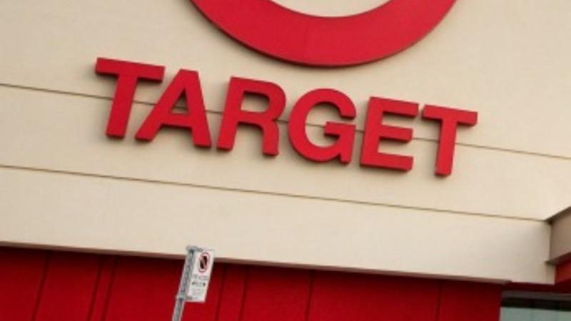Target announces 26,000 job cuts