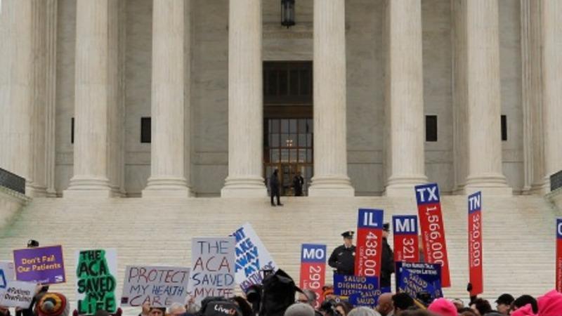 SCOTUS Plaintiff: Better way than Obamacare