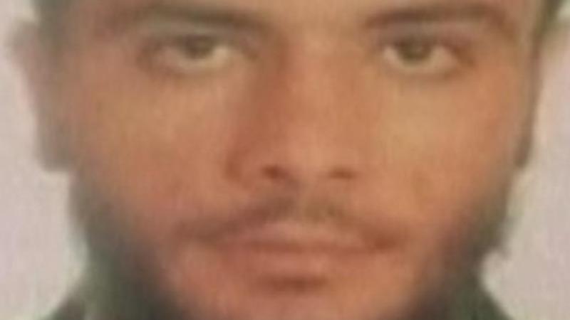 U.S. court convicts Naseer of al Qaeda plots
