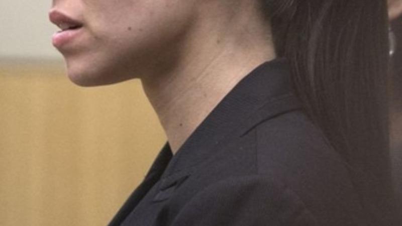 A hung jury in the Jodi Arias retrial