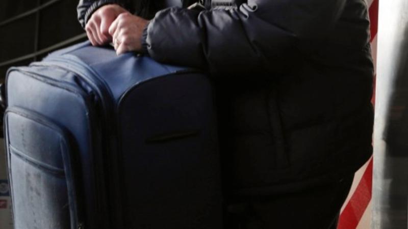 U.S. job market sizzles with 295,000 gain