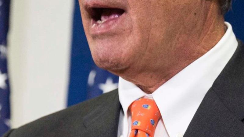 GOP insurgents unbowed after battling Boehner