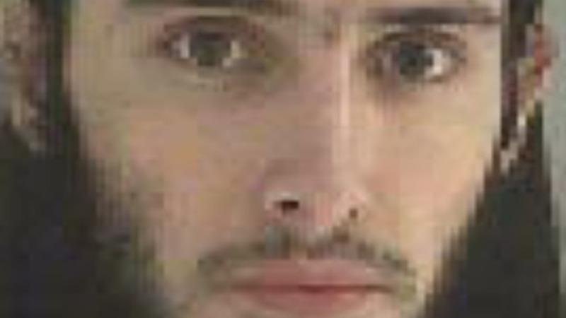 Ohio 'islamic militant' wanted to kill Obama