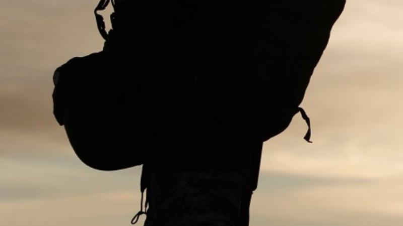 Deadly air strike hits ISIS-run oil refinery