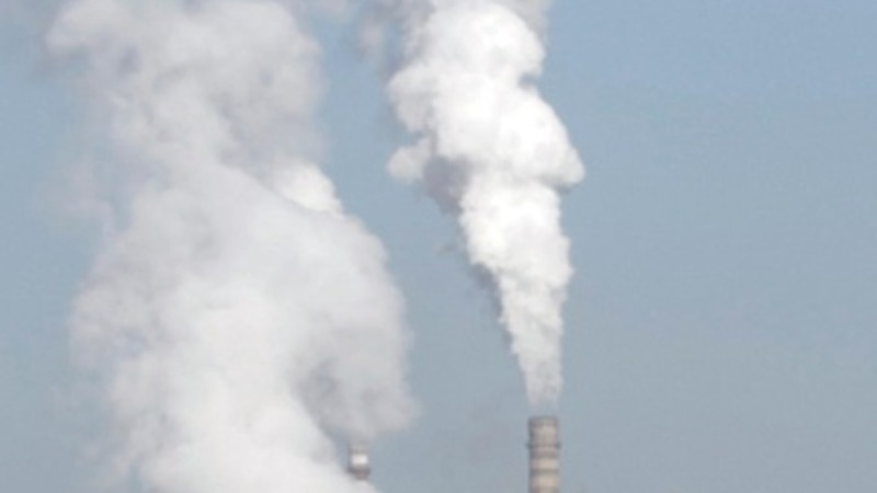 China silent after pollution video vanishes