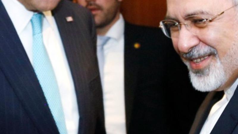 Obama blasts Senate GOP on Iran letter