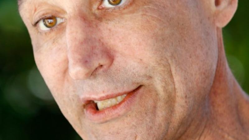 Sam Simon, 'The Simpsons' co-creator, dies