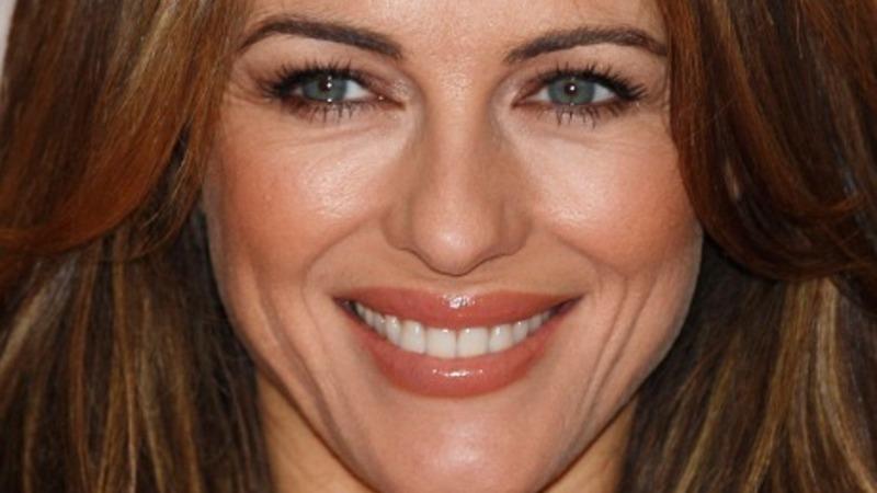VERBATIM: 'The Royals' celebrate new TV show