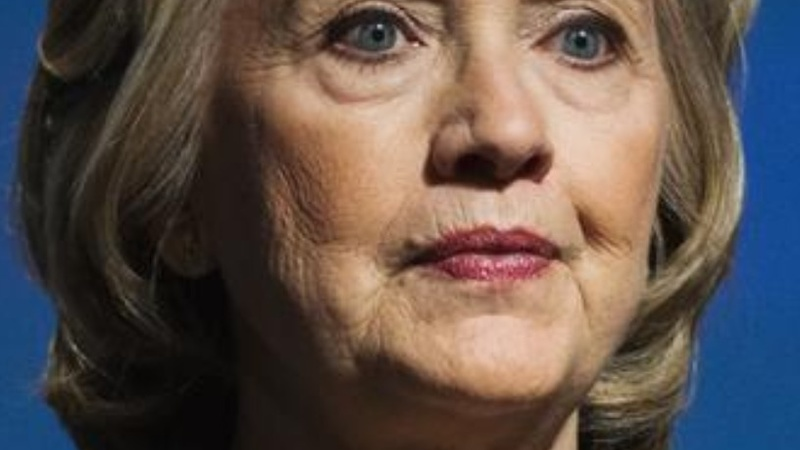 Hillary Clinton to speak out on emails