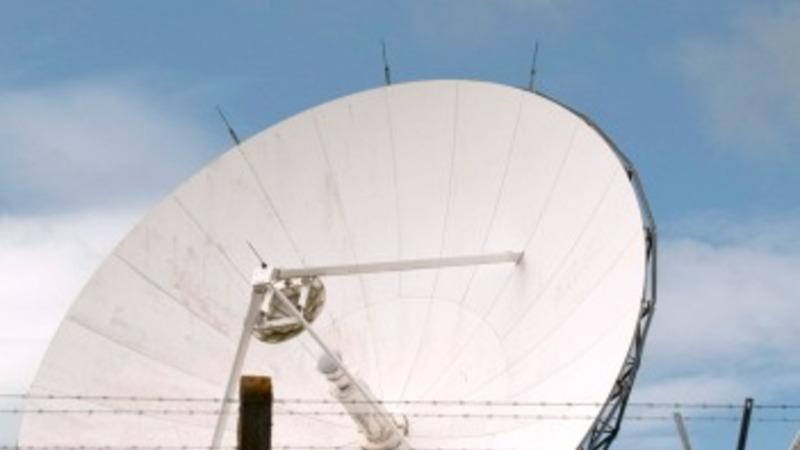 UK surveillance transparency criticised