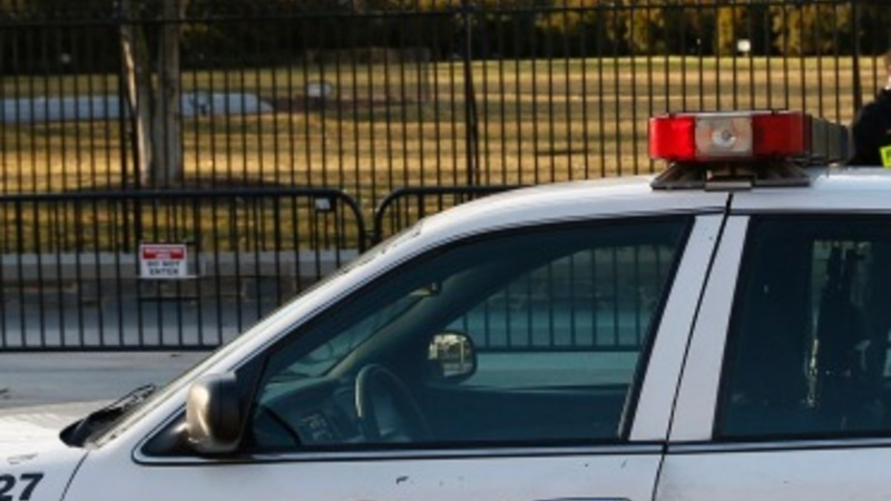 Secret Service director comes under fire