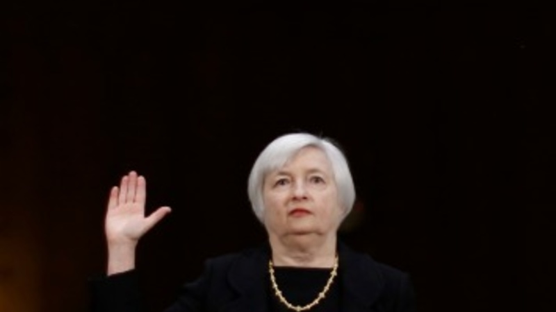 Fed set to ditch 'patient' rate promise