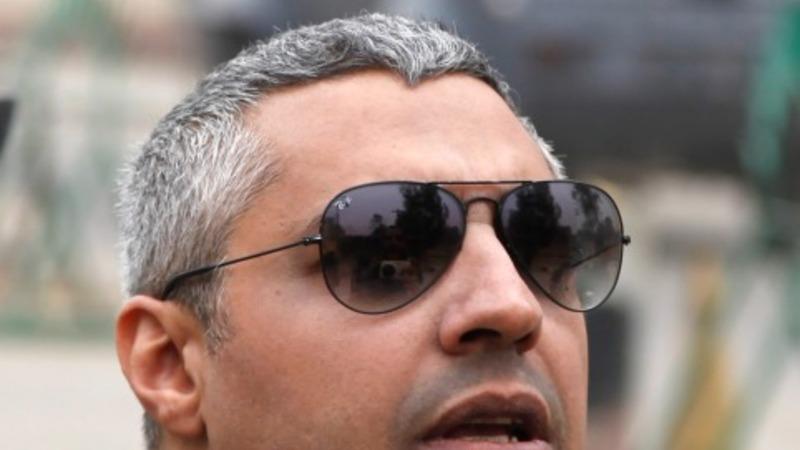 Al Jazeera journalists await retrial
