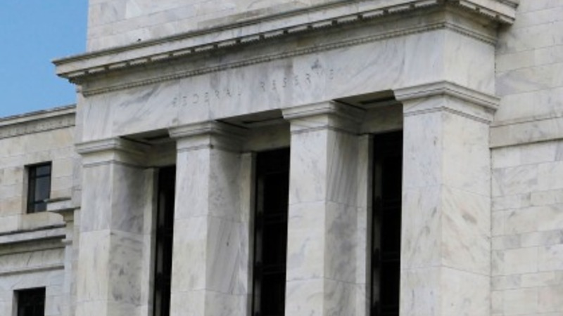 Fed drops 'patient' but rate liftoff unclear