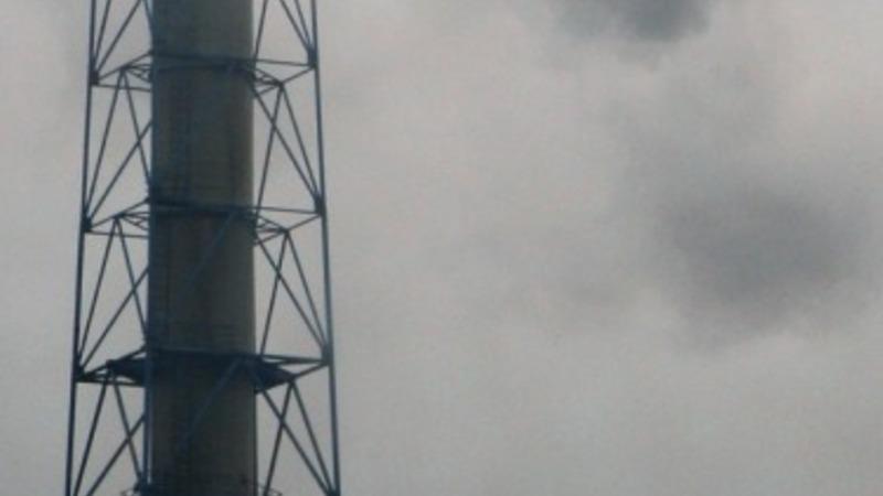Obama to order govt slash carbon emmissions