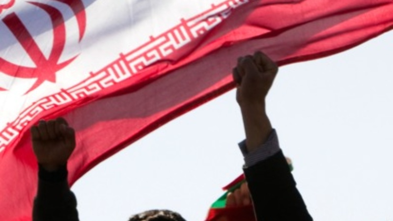 VERBATIM: Obama's message to Iran