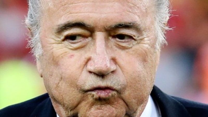 FIFA to boost clubs World Cup pay