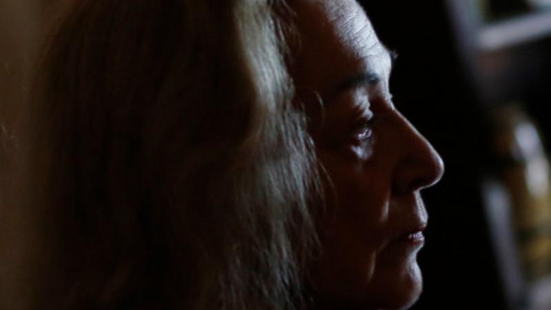 Biogen's Alzheimer's drug shows early promise