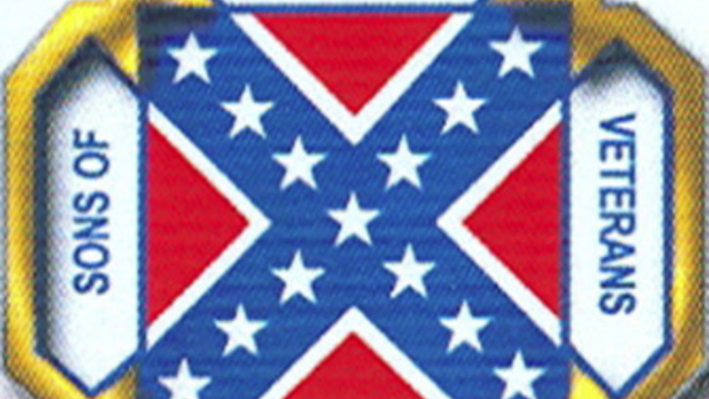 Confederate license case heads to Supreme Court