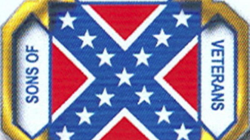 Confederate license case heads to Supreme Court
