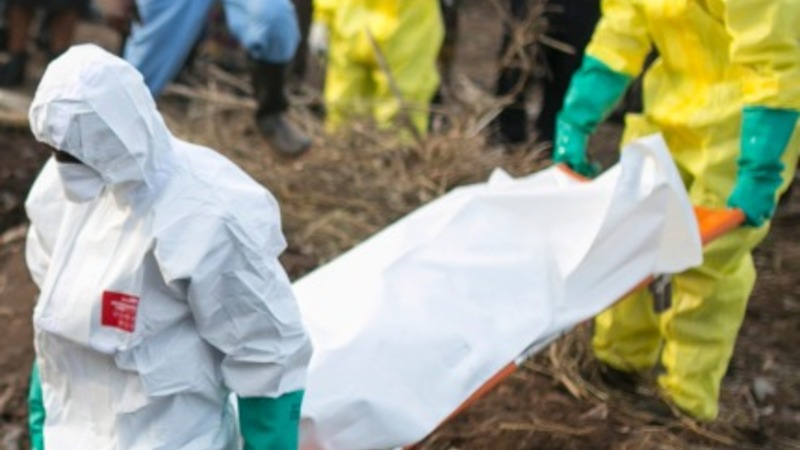 MSF dishes out blame on Ebola anniversary