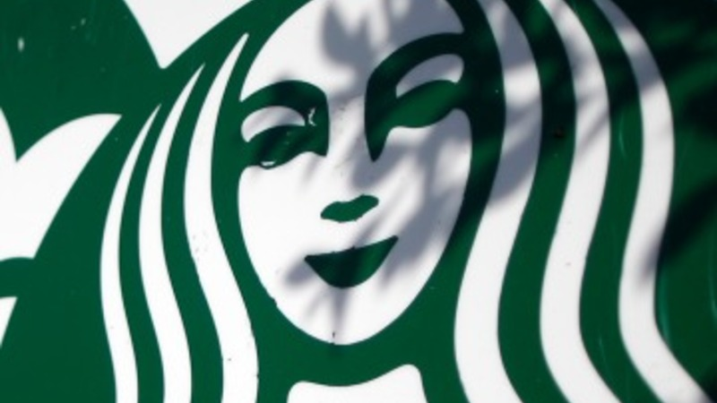 Starbucks ends 'Race Together' campaign