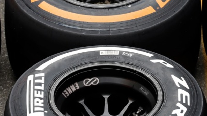 China closes in on Pirelli takeover